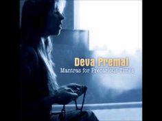 ▶ ॐ Deva Premal ॐ Mantras For Precarious Times ॐ Full Album ॐ - YouTube
