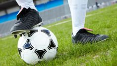 Dein Sommermärchen 2015: wir feiern das 1-jährige WM Jubiläum unserer Elf. Spare jetzt min. 1.111 Euro* in unseren Fernstudiengängen!