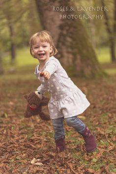 fall#kids#seniorphotography#Herbst#Indian summer#goldener Herbst Sylvia Felbermayr