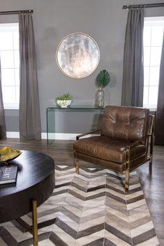 Mr. Kate - Design Vs. Design – Room Makeover Competition!