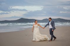 Trust is the key ingredient to any relationship and this is true for the relationship you have with your wedding photographer. Key Ingredient, Sunshine Coast, 5 Things, Trust Yourself, Destination Wedding, Relationship, Weddings, Couple Photos, Photography