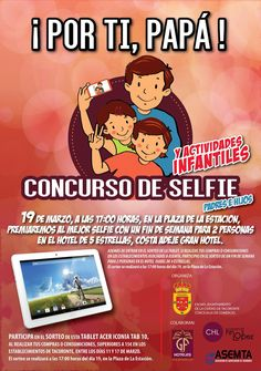 Selfies, Costa, Peanuts Comics, Pageants, Prize Draw, Parking Lot, Footwear, Presents, Selfie