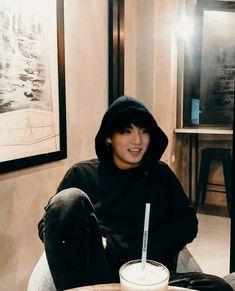 Eunsang my Boyfriend