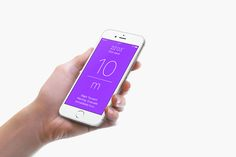Yuta Takahashi has proposed an app that would provide warnings about tsunamis, which could save lives during events like the devastating Tōhoku earthquake Tsunami Waves, Tsunami Warning, Japan Earthquake, Technology Design, Dezeen, App Design, Daniel Libeskind, Spirit, Chair
