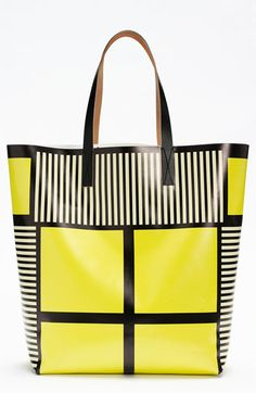 Marni Tote available at #Nordstrom