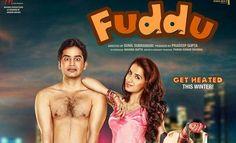 Faddu Movie Details 2016, Star Cast Details & Role, Faddu Movie Total…