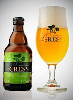 Novas cervejas belgas chegam no Brasil