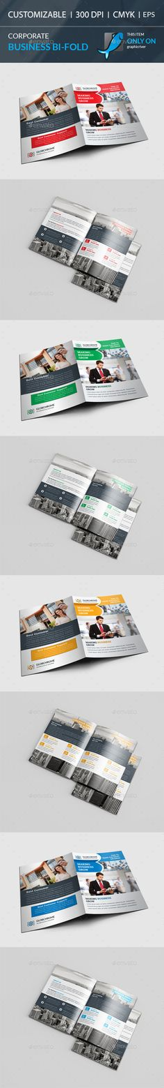 Car Servicing BiFold  Cars Brochure Template And Templates