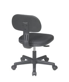 Cheap Office Chairs, Home Office Chairs, Desk Chairs, Office Desk, Black Fabric, Product Description, Furniture, Design, Home Decor