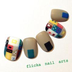 「 垂らしこみアート 」の画像|茨城県水戸市プライベートネイルサロン flicka Nail Arts|Ameba (アメーバ) Abstract Nail Art, Acrylic Nail Art, Japan Nail, Nails 2014, Happy Nails, Girls Nails, Japanese Nails, Fabulous Nails, Flower Nails