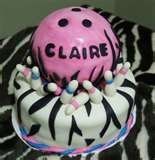 Hopefully Lillys Cake this year