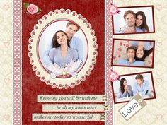 Download Free Anniversary Greeting Card Template-1001 in CorelDraw and Ms-Word File Format.