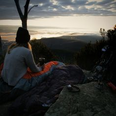 Trying to have a great camping trip with your significant other? Make sure you check out the Grizzly by Black Pine 2 person sleeping bag today. Best Tents For Camping, Cool Tents, Camping And Hiking, Tent Camping, Outdoor Camping, Camping Sauvage, Sleeping Under The Stars, The Mountains Are Calling, Outdoor Photography