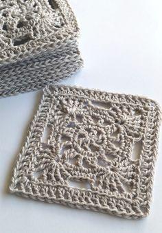 Stack of Joe by Shelley Husband 2...free pattern!