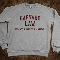 Oh my gosh, I need this! Snaps for Legally Blonde!