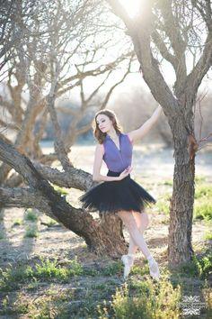 The Beautiful Lisa. senior girl Ballerina styled senior session . san diego senior portraits. bethanngreenberg.com