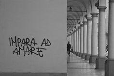 Muri maestri