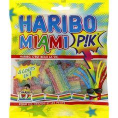 Miami pik