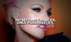 pink quotes | Tumblr