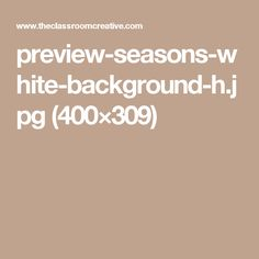 preview-seasons-white-background-h.jpg (400×309)