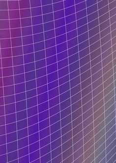 FREE vector and JPG designs: Geometrical grid background - vector design from curved angular line grid Type Design, Graphic Design, Free Vector Graphics, Artist At Work, Vector Design, The Little Mermaid, Clip Art, Vectors, Grid