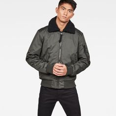 d20bea9ad 767 Best G-Star RAW Menswear images in 2019 | G star raw, Blanket ...