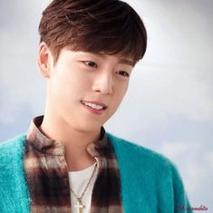 Bello 💙 #LeeHyunWoo Lee Hyun Woo, Bellisima