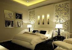 1000  Ideas About Men Bedroom On Pinterest   Young Mans Bedroom   male painted room