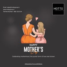 Celebrating motherhood, the purest form of love ever known Happy Mother's Day..! #Motto #Tiles #mottogroup #Ceramic #FloorTiles #slabtiles #CeramicTiles #CeramicTile #SlabTile #Slab #Tile #Marbles #MarblePlus #MothersDay #Mothersday2021 #familylove #motherhood #mom #happymothersday International Days, The Pure, Family Love, Marbles, Happy Mothers Day, Motto, Tiles, Pure Products, Celebrities