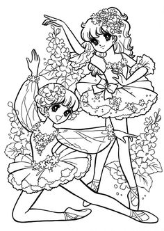 #coloring pages