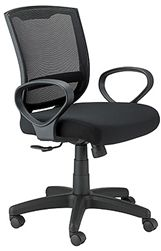 1000 images about Best fice Chair Under 200 Dollars on