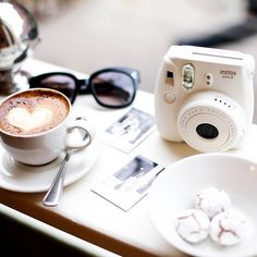 - 21 New Hobbies to Try . Hobbies To Try, Great Hobbies, Drarry, I Love Coffee, Coffee Time, Coffee Shop, Coffee Heart, Coffee Coffee, Coffee Break