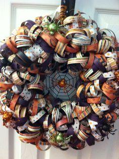 Wreath Friendship! on Pinterest | 91 Pins