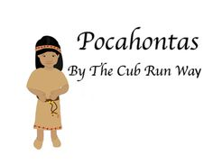 Pocahontas biography with review comprehension sheet.  Perfect for new 1st grade…