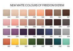 freedom new colours 32 (4)