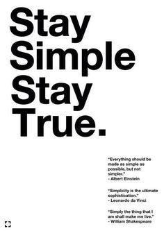 The A-Z of UX design principles from the big tech firms / experts – Econsultancy Words Quotes, Me Quotes, Motivational Quotes, Inspirational Quotes, Sayings, The Words, Monday Morning Quotes, Stay True, Statements