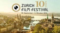 Zúrich,Suiza Liam Neeson, Suiza Zurich, Locarno Film Festival, International Film Festival, Cannes Film Festival, Paris Skyline, Taj Mahal, City, Highlights