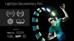 This is the story of how I managed to take half a million pictures of contemporary dancers in the dark using light-painting, stop-motion and bullet-time techniques. Technical constraints and limitations of working in a 360 degree environment narrowed the visual possibilities and…