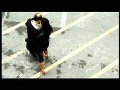 Tango Argentino * Urban Tango - Duet 02 - YouTube