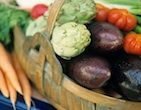 Insurance Company Gives Discount To Vegetarians - Prevention.com