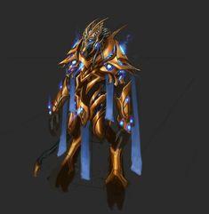 protoss templar - Поиск в Google