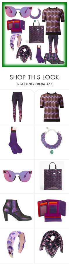 """fashion for your time"" by denisee-denisee ❤ liked on Polyvore featuring Sàpopa, Marni, Gucci, Gemma Redux, Christopher Kane, Brooks Brothers, A.F. Vandevorst, mywalit, Nanà Firenze and Alexander McQueen"