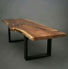 Exotic live edge suar wood conference table slab.jpg