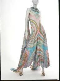 Risultati immagini per Forquet 1969 1970 alta moda