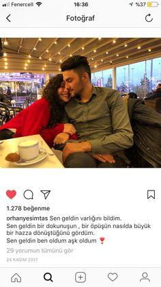 Couple Goals, Islam, Sons, Language, Romantic, Feelings, Couples, My Love, Quotes