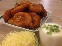 Veggie Recipes, Muffin, Veggies, Baking, Ethnic Recipes, Food, Yogurt, Vegetable Recipes, Vegetables
