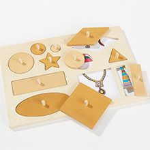 Open-ended learning with the Giant Explorer Board - this floor resource is perfect for 2 year olds to gather around and can be adapted to suit your themes. High level engagement, fine motor skills and shape recognition! Activities For 2 Year Olds, Water Activities, Puzzle Board, Fine Motor Skills, School Supplies, Innovation, Boards, Explore, Learning