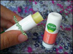 Recensione: Balsamo Labbra Idratante Protettivo - Vivi Verde Coop http://odryspace.altervista.org/recensione-balsamo-labbra-idratante-protettivo-vivi-verde-coop/