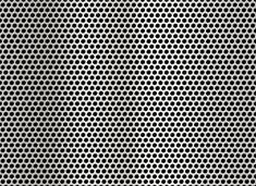 metal texture elements background vector set Free Vector Patterns, Vector Free, Seamless Background, Textured Background, Metal Net, Luxury Wallpaper, Metal Texture, Seamless Textures, Eps Vector