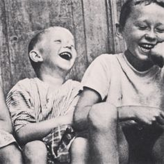 """Day 339, Princess Diana once said, """"only do what your heart tells you"""" #princess #heart #followyourheart #followyourdreams #dreamer #believer #dreambig #imagine #imagination #believeinyourself #strength #blackandwhite #atrsy #retro #brothers #laughter #happiness #picoftheday #instahappiness #quote #giveablegiggles #volunteer #giveback #humanitarian #follow"""